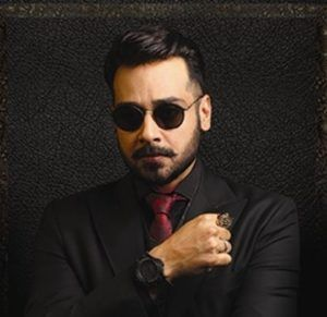 Zee 5 Web Series 'Bashar Momin' Pak Serial - Wiki Plot, Story, Star Cast, Promo, Watch Online, Zee 5, Youtube, HD Images