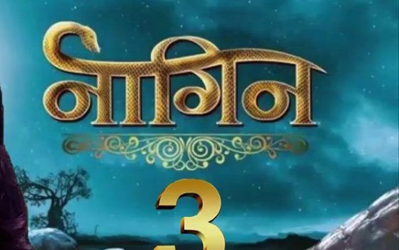 Colors Serial 'Naagin 3': Wiki, Star Cast, Characters Real