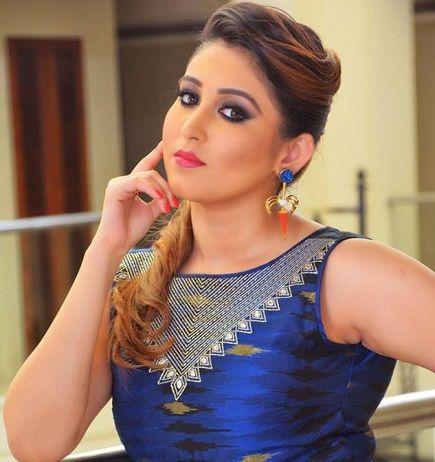Jalsha Tv Serial 'Phagun Bou' - Wiki Plot, Story, Star Cast, Promo, Watch Online, Jalsha Tv, Youtube, HD Images